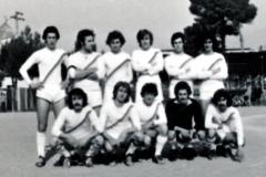 U.S.-1971