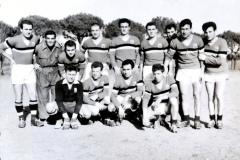 equipaggio-Costa