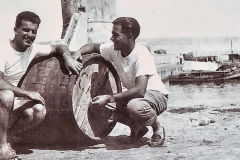 A35.1950-