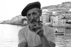 IL-MORO-1954