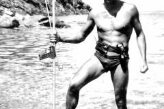 NANNI-.1953-